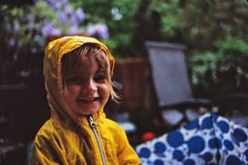 06 mils raincoat __edit.jpg