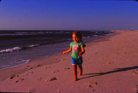 M beach run.jpg