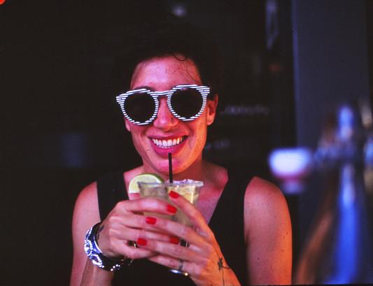 dania in shades.jpg