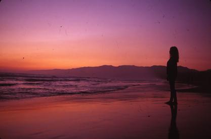 idil beach side.jpg