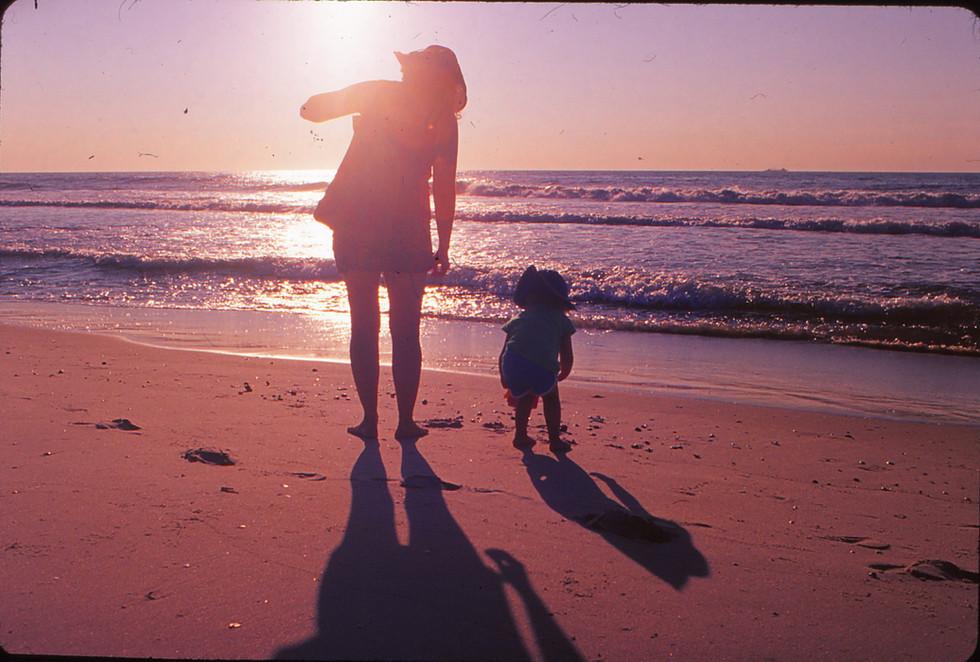 R & M on beach_2.jpg