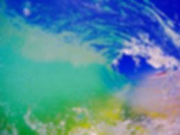 Surfboard ding repair Sunshine Coast