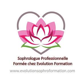 Logo_Sophrologue_formée_chez_Evolution.j