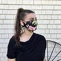 LDM mask.jpg