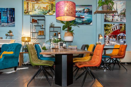 Brasserie_Blauw_IJmuiden_5.jpg