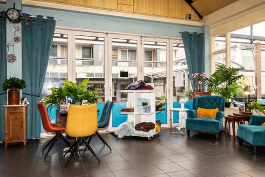 Brasserie_Blauw_IJmuiden_3.jpg