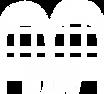 Logo Brasserie Blauw_White.png
