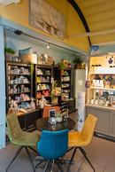 Brasserie_Blauw_IJmuiden_8.jpg