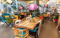Brasserie_Blauw_IJmuiden_6.jpg