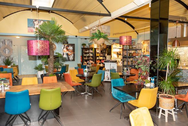 Brasserie_Blauw_IJmuiden_1.jpg