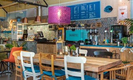 Brasserie_Blauw_IJmuiden_2.jpg