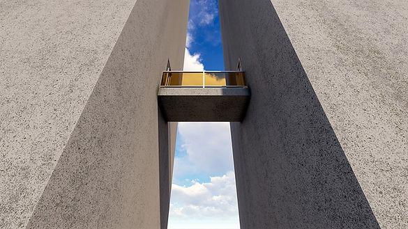 bridge-3614035_1280.jpg