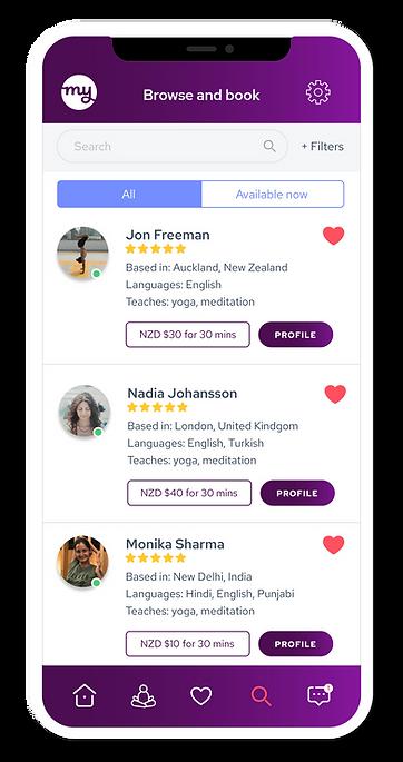App screens-4.png