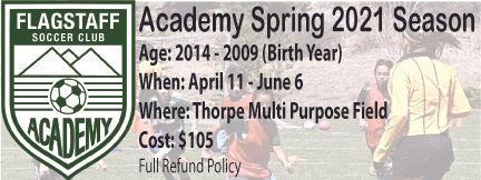 Academy Register.jpg