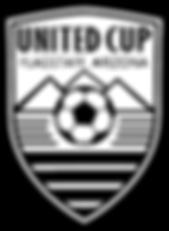 UnitedCup_transparent.png