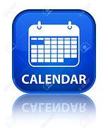 37277204-calendar-blue-square-button.jpg