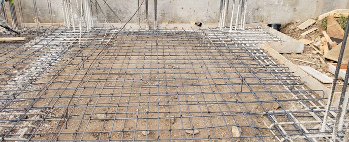 Ingeniero Estructural en Tiuana iiE.jpeg