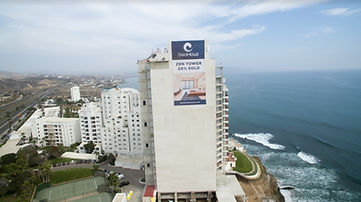 Condo for sale in Rosarito Beach