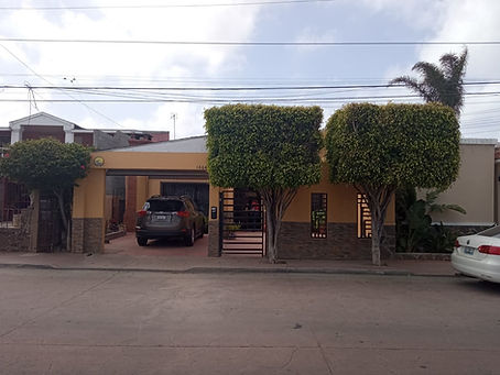 HOUS FOR SALE IN ROSARITO .jpg