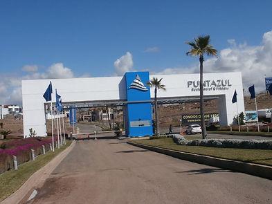 Residencial Punta Azul.JPG