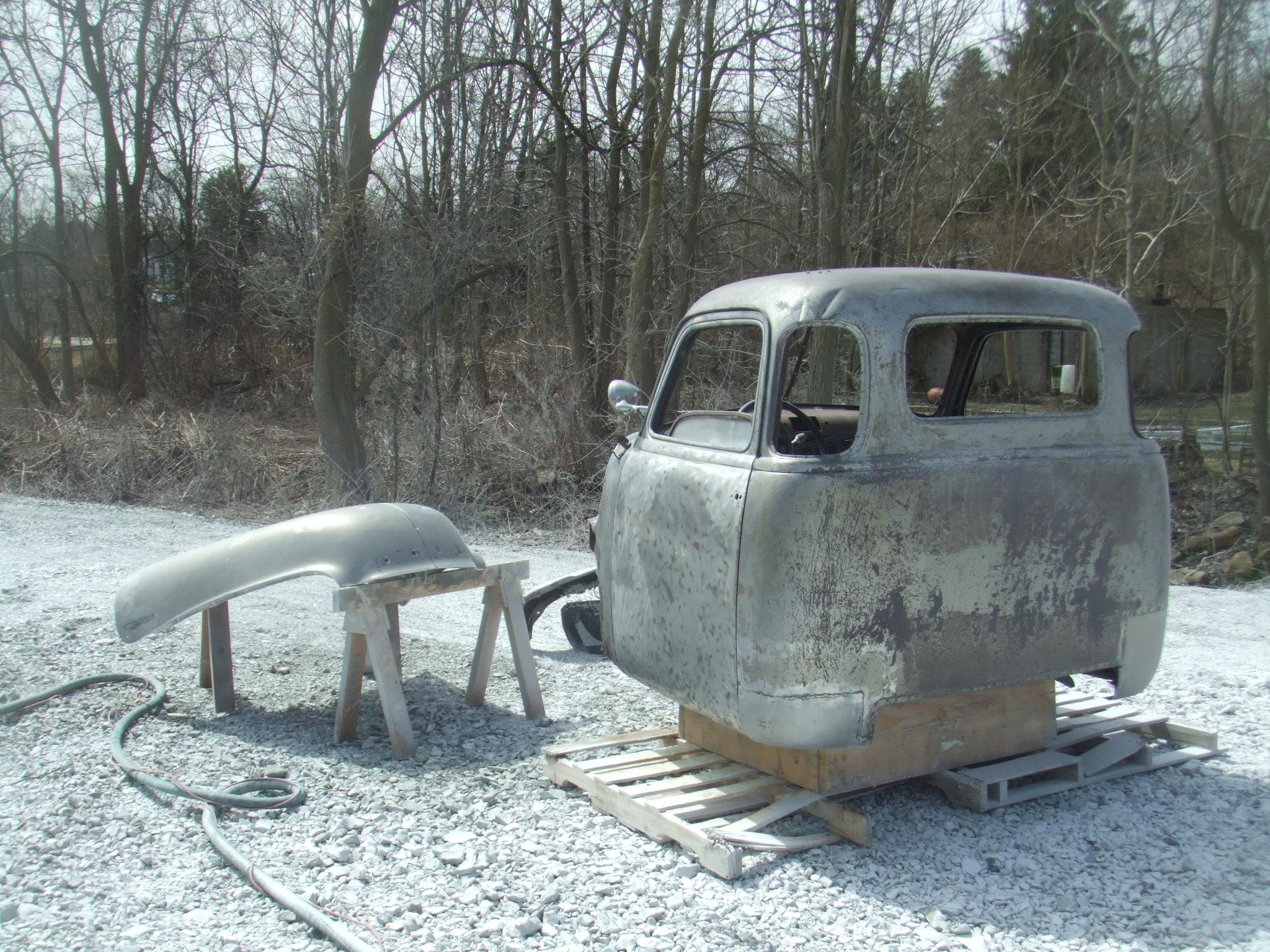 Chevy pickup 007.JPG