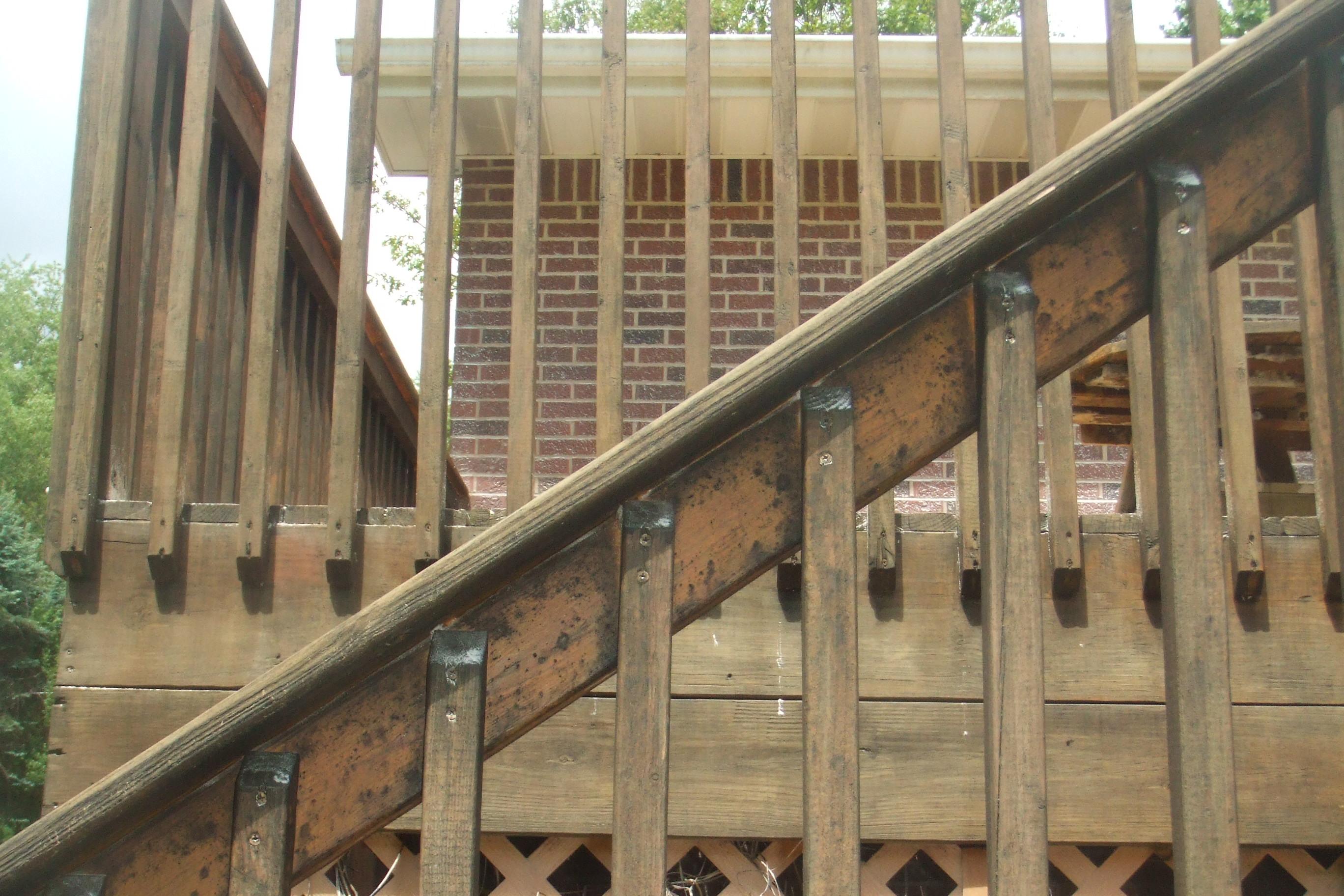 Stairs Before.JPG