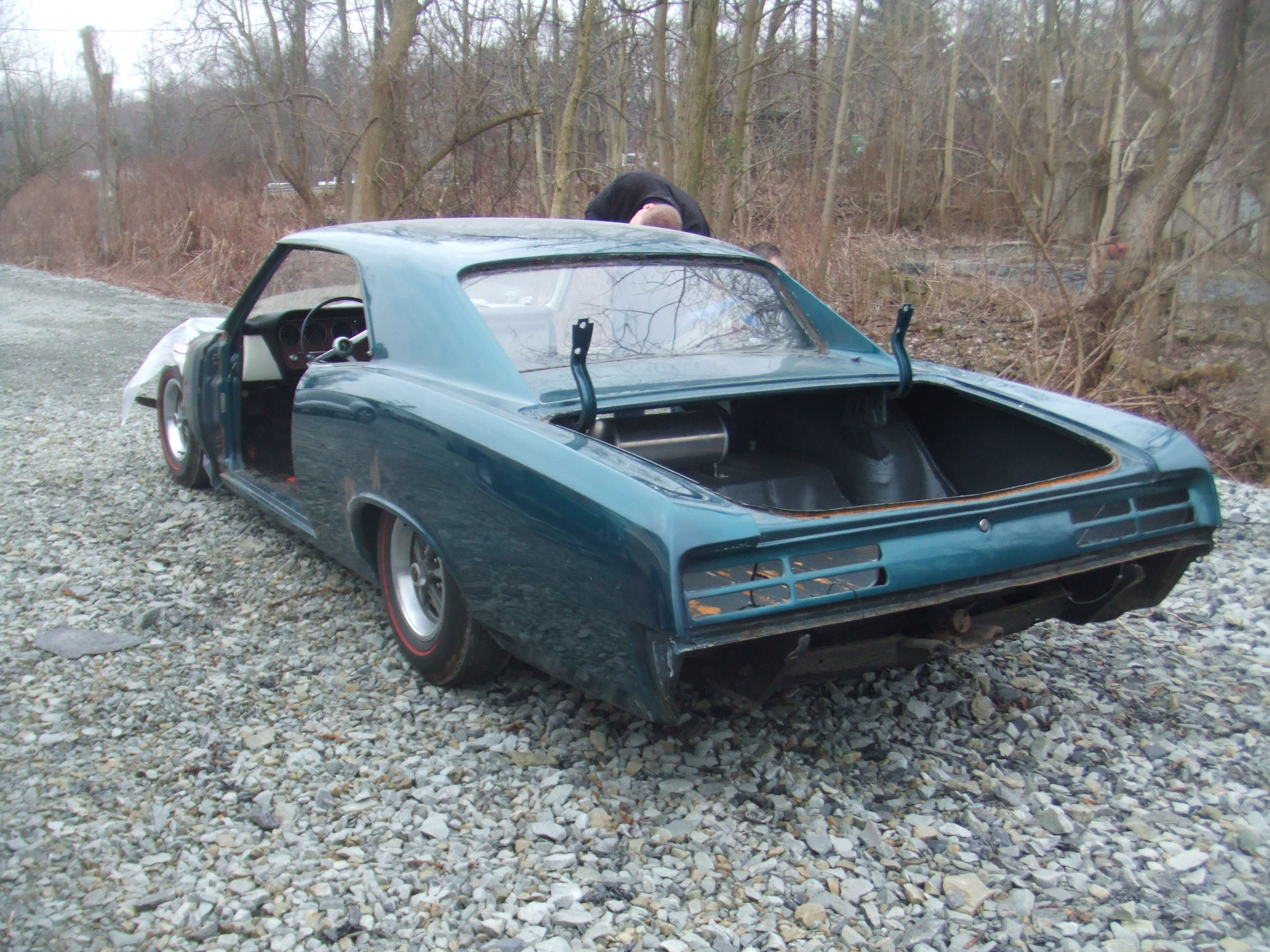 67 GTO 002.JPG
