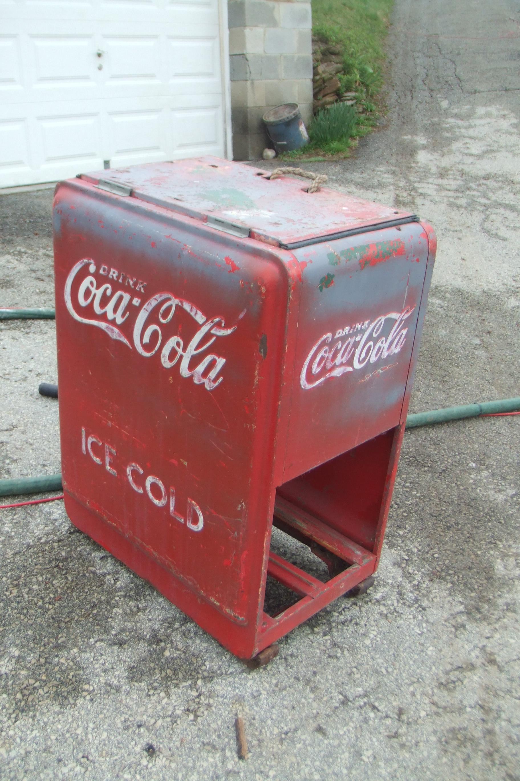 Coke+Cooler+Before.jpg