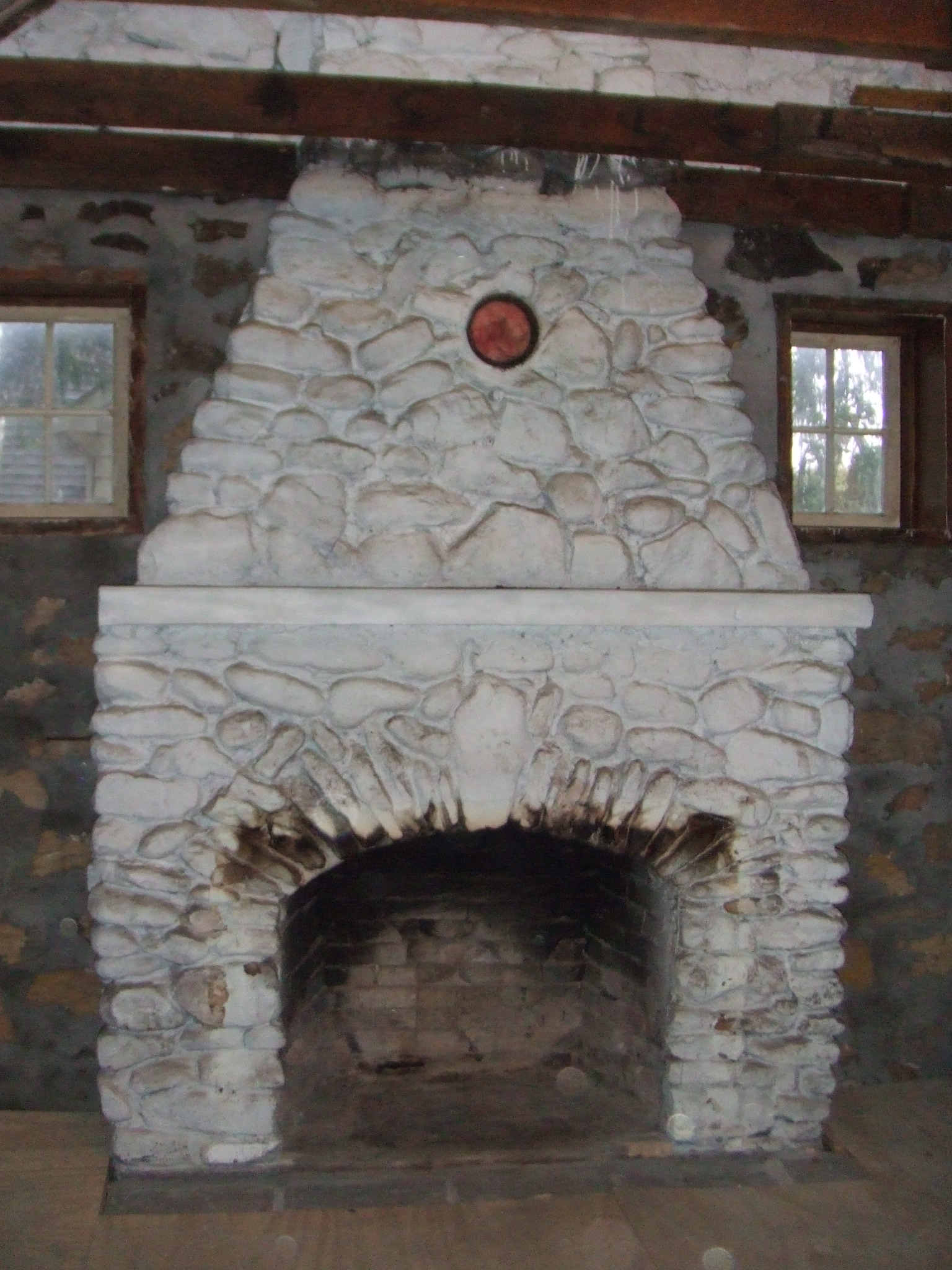 Stone Fireplace before.JPG