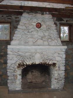 Stone Fireplace before.JPG