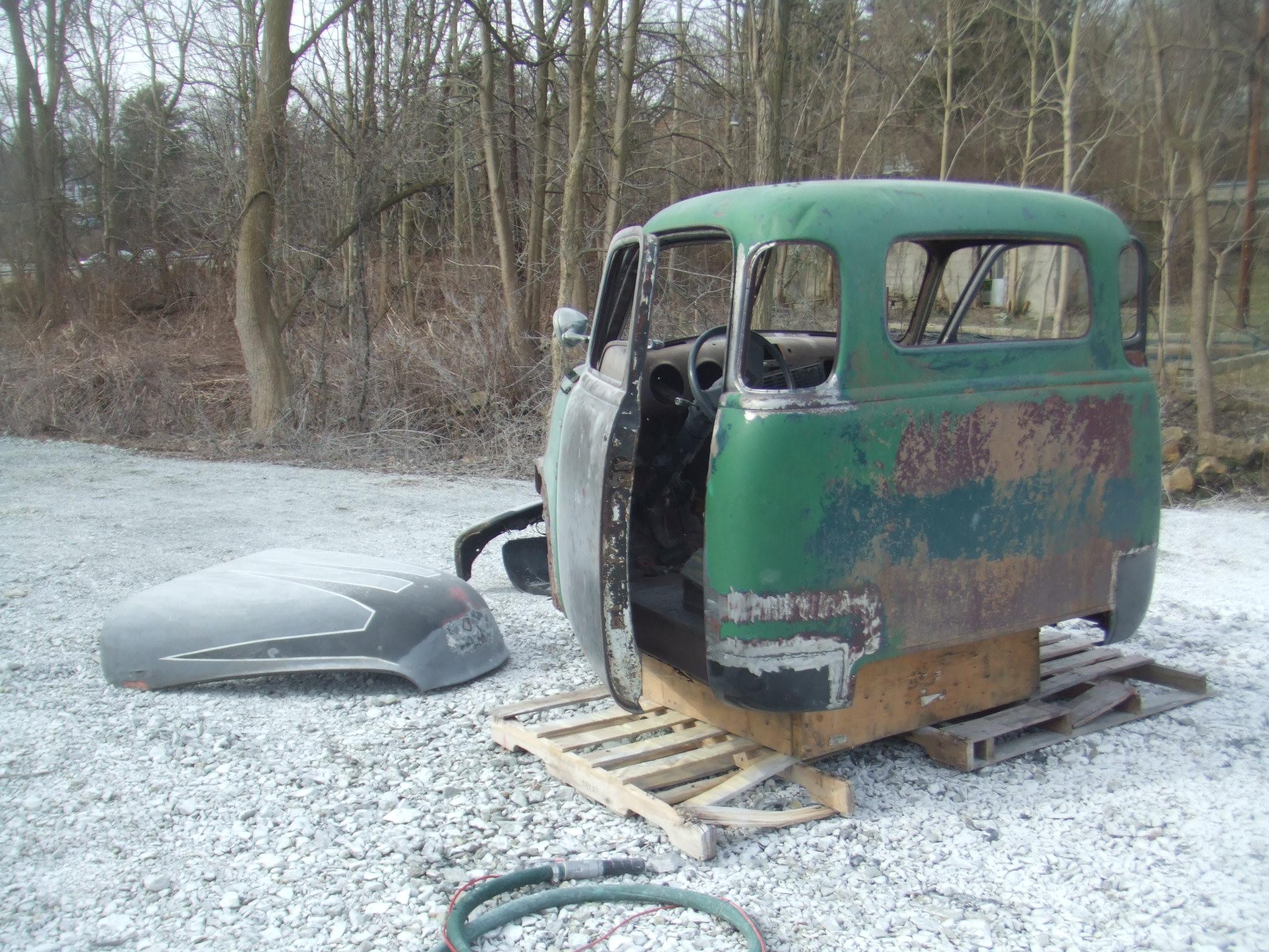 Chevy pickup 005.JPG