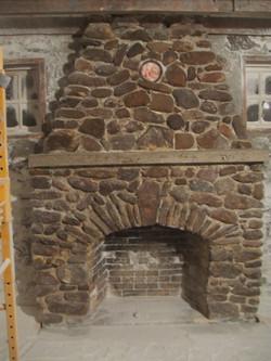 Stone Fireplace after.JPG