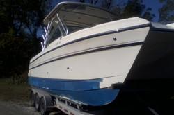 K Boat