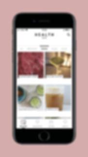 3Screen_EN_Apple5.5.jpg