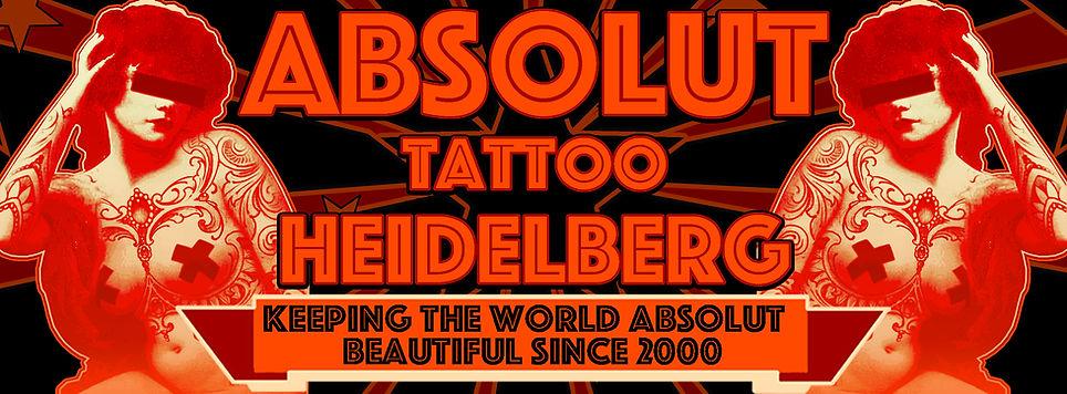 ABSOLUT Tattoo Heidelberg.jpg