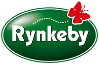 rynkeby.png