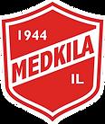 1200px-Medkila_IL_logo.svg.png