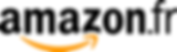 amazon logo1.png