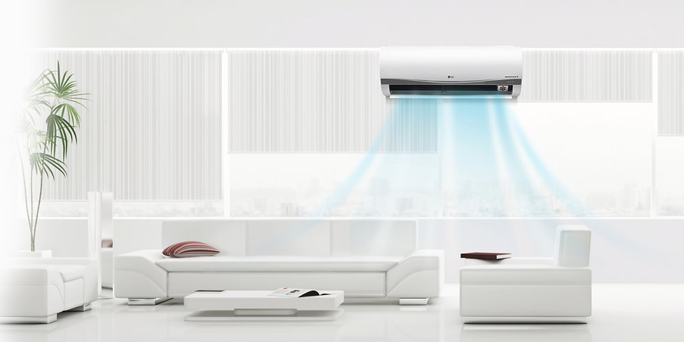 AAAA166-1666307_home-air-conditioning-ma