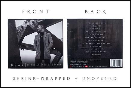 Front+Back (Shrink-Wrapped).jpg