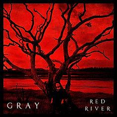 Red River Art.jpg