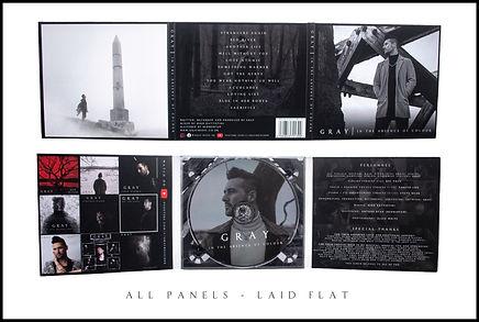 All Panels - Laid Flat.jpg