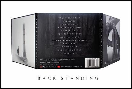 Back Standing.jpg