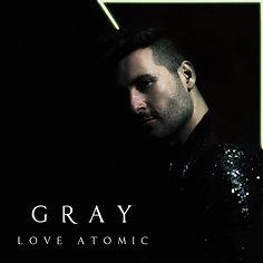Love Atomic - Artwork.jpg