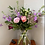 Thumbnail: Standard Afternoon Tea and Posy Vase of Flowersrd