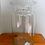 Thumbnail: Milk Churn Eco Vase