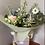 Thumbnail: Gift Boxed Seasonal Bouquet