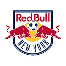 Square Ramp Garage - NY Red Bulls Soccer