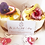 Thumbnail: Premium  Afternoon Tea Box and Signature Bouquet