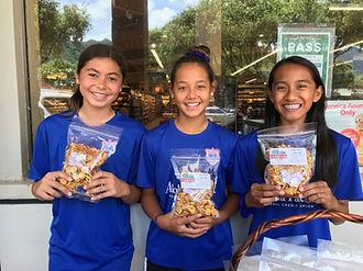 Hawai'i_Heat_FC_06_girls_fundraising.j